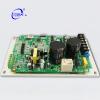 厂家供应1.5KW端子机专用变频器过载保护端子机变频控制器