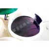 供应不饱和聚酯树脂专业设备河南生产厂家