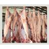 供应保山市质量上乘销售冷冻猪板油猪耳朵猪脊骨
