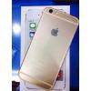 供应苹果iPhone  5s最新批发价格