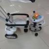 供应保定儿童电动玩具车价格