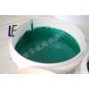 供应ERP拉剂内脱模剂品牌价目清单
