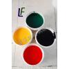 供应上海公司生产拉挤专用颜料糊制造工艺