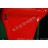 供应脱模剂品牌,玻璃钢内脱模剂技术指标