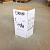 【信誉好】环保纸箱 安徽环保纸箱水印 安徽环保纸箱水印厂家feflaewafe