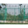 供应安平护栏网,安平公路护栏网,安平护栏网价格,安平框架护栏网,安平防护网,中度护栏网厂