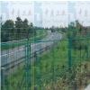 供应上海护栏网,上海公路护栏网,上海护栏网价格,上海框架护栏网,上海防护网,中度护栏网厂