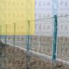 供应北京护栏网,北京公路护栏网,北京护栏网价格,北京框架护栏网,北京防护网,中度护栏网厂