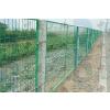 供应无锡护栏网,无锡公路护栏网,无锡护栏网价格,无锡框架护栏网,无锡防护网,中度护栏网厂
