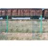 供应苏州护栏网,苏州公路护栏网,苏州护栏网价格,苏州框架护栏网,苏州防护网,中度护栏网厂