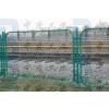供应温州护栏网,温州公路护栏网,温州护栏网价格,温州框架护栏网,温州防护网,中度护栏网厂