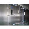 供应冷库建筑,冷库绝热防潮隔汽材料的要求