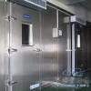 供应冷库设计,冷库安装验收标准