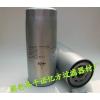 供应道依茨01174420机油滤清器