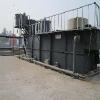 福建汇川环保公司专业承接各种污水,废水处理工程feflaewafe