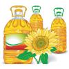 供应2014年新型小包装食用油桶 鑫胜塑料质量最好