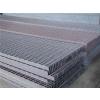 供应格栅板,加工定做旭利金属格栅板,起重机械格栅板优势