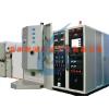 供应CCZK-OC 电子光学镀膜机-塑料真空镀膜机