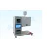 供应SRZ-400E彩晶显示熔体流动速率测定仪(A、B法)