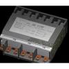 供应 JQ-410F交流接触器