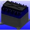 供应 JQ-229F交流接触器