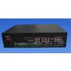 供应远程一体化采集主机监管终端主机