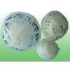 供应悬浮球|悬浮生物填料|填料厂家直销|