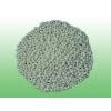 供应活性氧化铝|吸附剂|干燥剂|催化剂|
