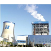 供应供甘肃锅炉厂和兰州采暖炉