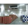 供应冷库工程,冷库安装的规范注意