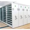 供应郑州美科办公家具 密集架文件柜铁皮柜电子存包柜专业生产