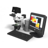供应PHL WPA-micro显微大相位差应力双折射测试仪
