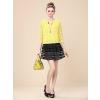 供应珠海女装品牌加盟 高额的利润空间