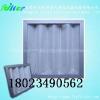 供应空气过滤器、可清洗板式过滤器、初效过滤器