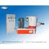 供应塑料颗粒混合机,混料机,高速混合机,化工粉体混合机
