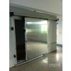 供应冷库安装环境条件要求和库体的安装
