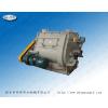 供应卧式无重力混合机,干粉混合机,钛白粉混合机,新乡明洋专业制造