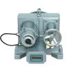 供应DKJ-4100  DKJ-3100智能型执行器