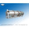 供应化工粉末专用连续式混合机,混料机,碳酸钙混合机
