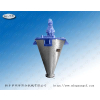 供应食品添加剂专用不锈钢ZSH双螺旋锥形混合机,食品机械,高效混合机