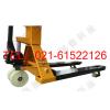 供应打印叉车秤怎样,1000公斤XK3190-A12E液压叉车秤