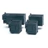 供应一级代理西门子PLC及模块6ES72