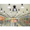 供应LED超市照明以及广场照明用大功率LED灯