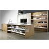 供应小厨房整体橱柜 小户型整体厨房价格 家庭整体橱柜