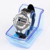 供应成强品牌运动防水手表 时尚品牌休闲手表 手表二十年工厂