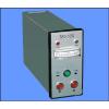 供应SFD-02(横式)、SFD-04(竖式)操作器