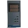 供应模拟操作器DFQ-2100