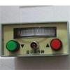 供应 XD-3显示操作器