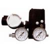 供应EPC1000电气转换器