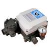 供应YT-1200型气动阀门定位器